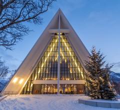 Smarthotel Tromso 1