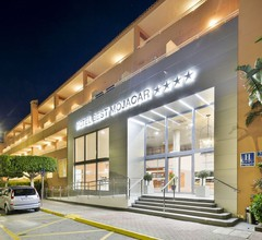 Hotel Best Mojácar 1