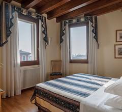 Residence Palazzo Brando 1