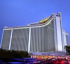Westgate Las Vegas Resort & Casino 1
