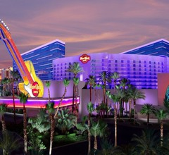 Hard Rock Hotel & Casino Las Vegas 1
