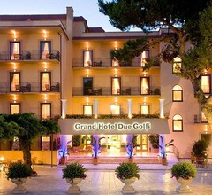 Grand Hotel Due Golfi 2