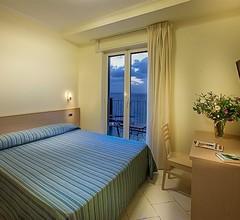Hotel Cosmomare 2