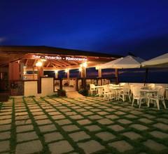 Residence Gocce Di Capri 1