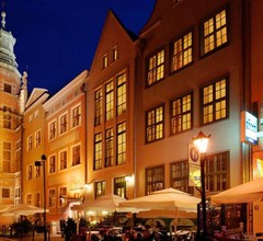 Hotel Wolne Miasto - Old Town Gdansk 2