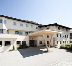 Hotel Alpenrose Kufstein 1
