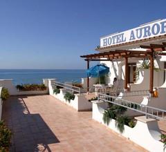 Hotel Aurora 2