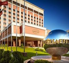 President Hotel Minsk 2