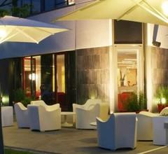 Hotel Sant Cugat 2