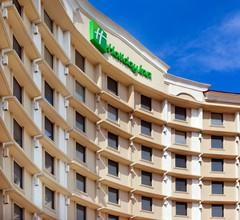 Holiday Inn DALLAS MARKET CENTER 1