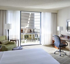Dallas Marriott Downtown 2