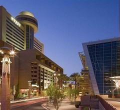 Hyatt Regency Phoenix 1