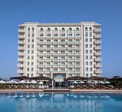 Crowne Plaza Antalya 1
