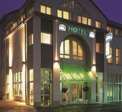 Best Western Hotel De Ville 2