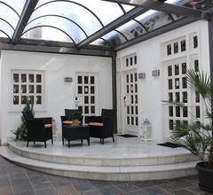 Best Western Hotel Royal 2