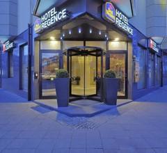 Best Western Plus Hotel Regence 1