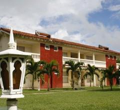 Villa Los Laureles 2