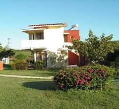 Villa Rancho Hatuey 2