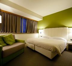 FH Crystal Hotel 1