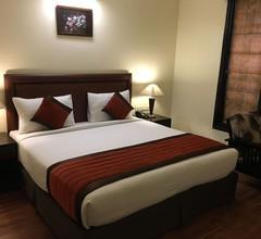 Hotel La Residence 1