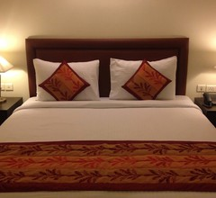 Hotel La Residence 2