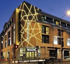 Novotel Avignon Centre 2