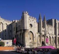 ibis Avignon Centre Gare 2