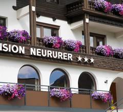 Pension Neururer 2