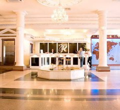 Royal Hotel Saigon 1