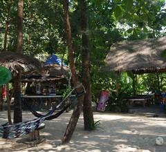 Cousin Resort Koh Kho Khao Beach 2