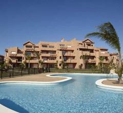 The Residences at Mar Menor Golf Resort 2