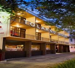 Tolarno Hotel 1