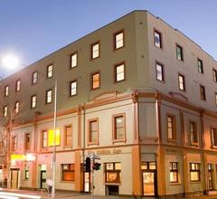 Hotel Sophia 1