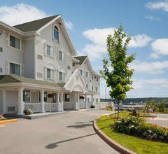 Travelodge Suites by Wyndham Halifax Dartmouth 1