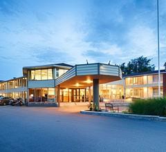 Charlottetown Inn & Conference Centre 2