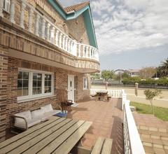 Gijon Surf Hostel 2
