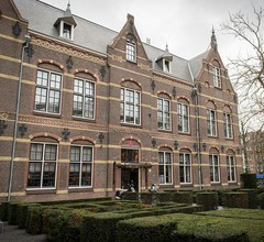 The College Hotel 2