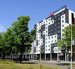 ibis Amsterdam City West 2