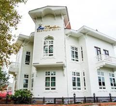 Su Merdum Hotel 1