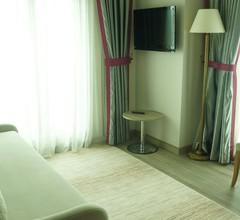 Dab Hotel 2