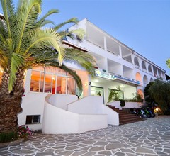 Astris Sun Hotel 1