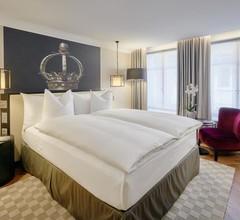 Sorell Hotel Krone 2