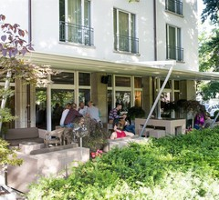 Park Hotel Winterthur Swiss Quality 1