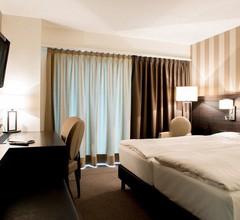 Park Hotel Winterthur Swiss Quality 2