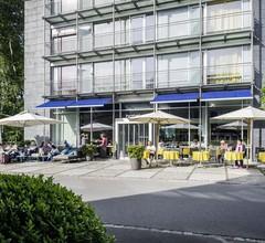 Sedartis Swiss Quality Hotel 2