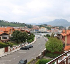Hotel Verdemar 1