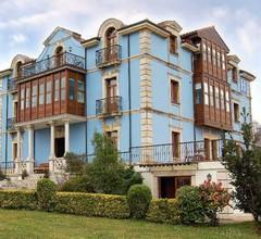 Quinta De Villanueva Hotel 2