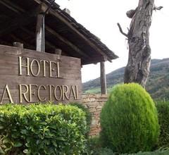 Hotel La Rectoral 2