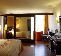 Hotel La Rectoral 1
