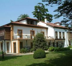 Hotel Quinta Duro 2